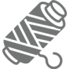 icon-7-1